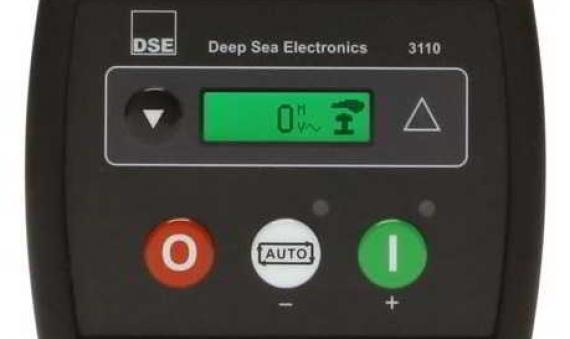 Bộ điều khiển Deepsea DSE3110-CAN