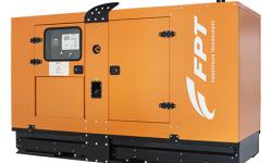VinPower-FPT (IVECO) (30kVA-660kVA)