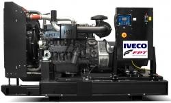 Máy phát điện FPT (IVECO)