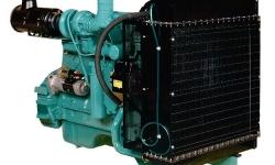 Động cơ G-Drive engines