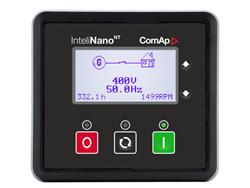 Comap-InteliNano