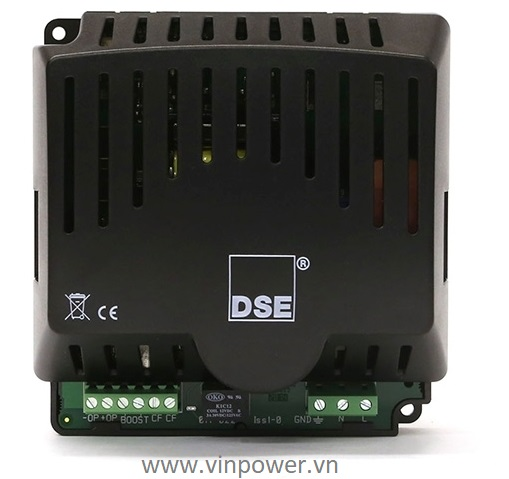 Deepsea-battery-charge-DSE9255