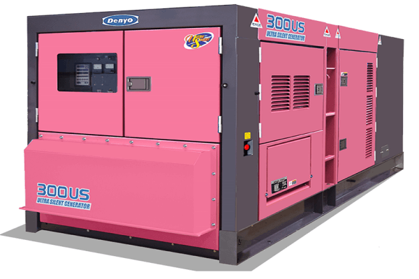 may-phat-dien-Denyo-DCA-300USK-270kva-297kva-sieu-chong-on