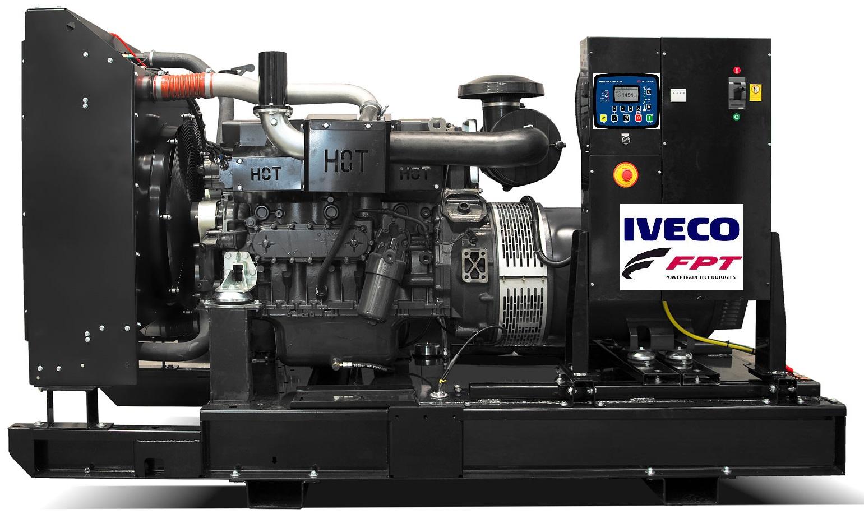 iveco-fpt-generator-may-phat-dien