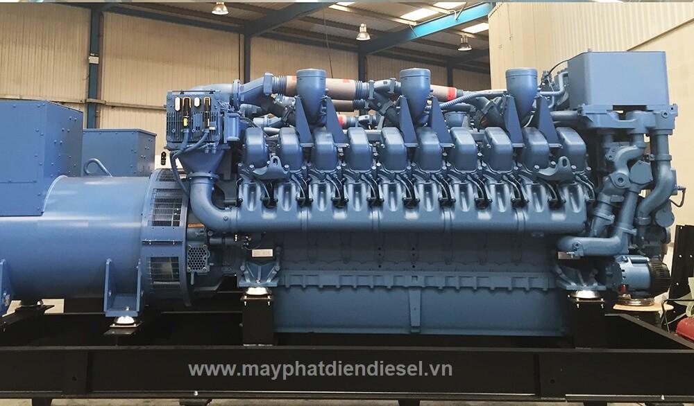 may-phat-dien-gti-power-generation