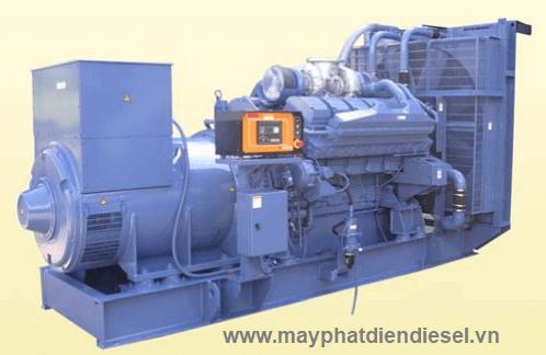 May-phat-dien-Mitsubishi-MGS1000B-1125kva-1250kva