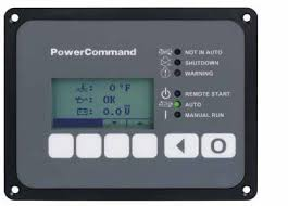 PowerCommand PC1.1