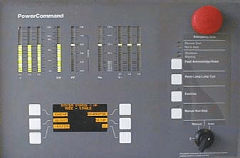 PowerCommand_PCC3201