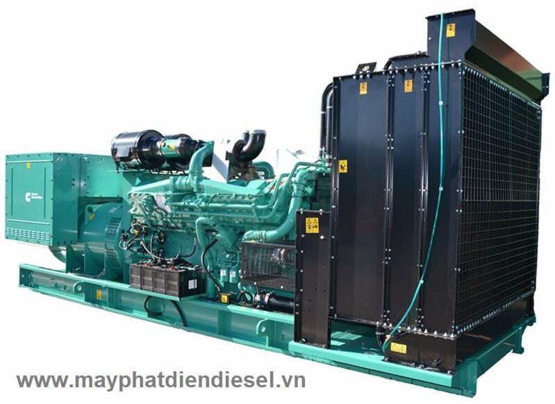 cummins-c1675d5-c1675d5a-1675kva-1400kva-diesel-generator