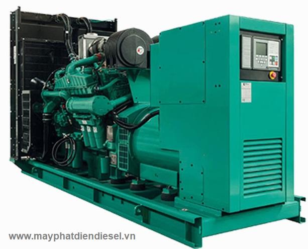 cummins-c700d5-700kva-640kva-706kva-c825d5a-825kva-750kva-diesel-generator-genset