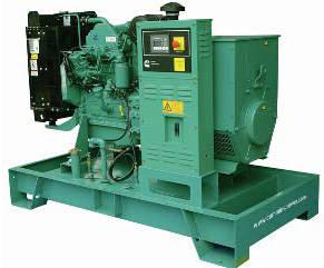 may-phat-dien-Cummins-150kVA-136kVA-Cummins-Diesel-Generator-C150D5
