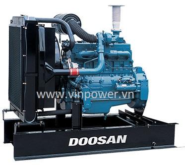 Doosan-P086TI-1